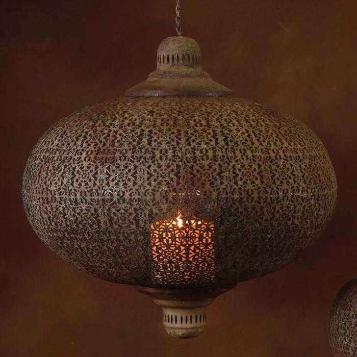die besten 17 ideen zu marokkanische lampen auf pinterest. Black Bedroom Furniture Sets. Home Design Ideas