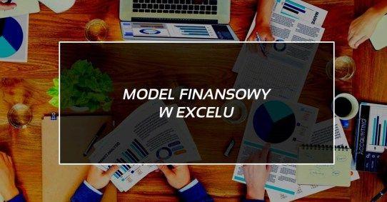 Controlling, analiza i prognoza finansowa, oplacalnosc inwestycji, wycena, restrukturyzacja przedsiebiorstw, ocena pracownika, model finansowy w excelu, system motywacyjny