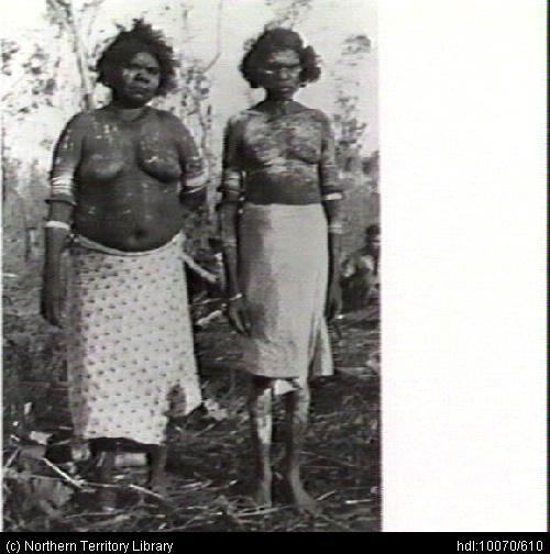 121 best australian aboriginal body decoration images on for Aboriginal body decoration