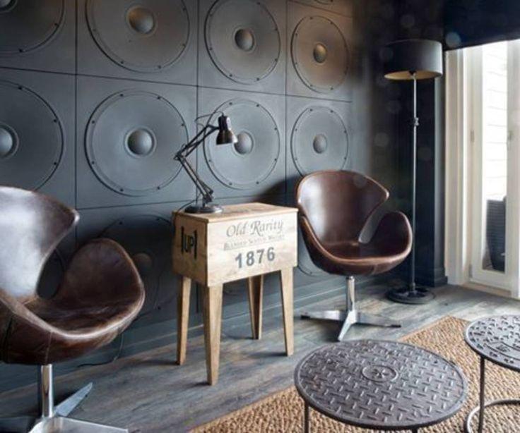318 best Innenarchitektur - Treppen und mehr images on Pinterest - küche neu bekleben