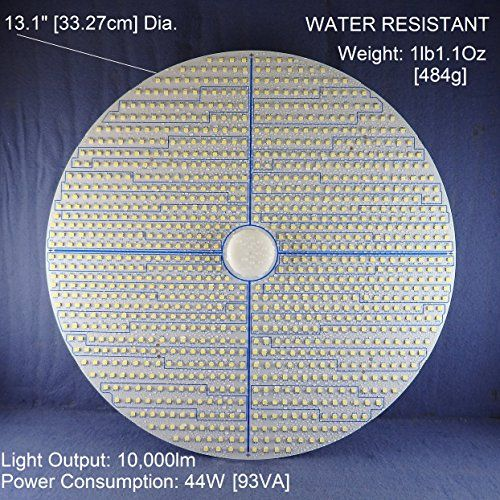 267 Best Images About Led Lights From Solara Usa On