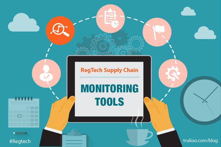 Monitor and improve customer service innovative widgets
