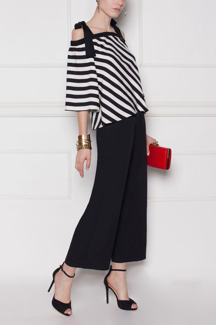 Pantalon P8354 - NISSA