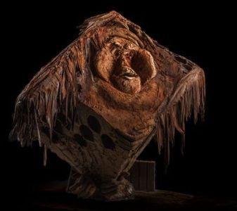 1290 beste afbeeldingen over sweet dreams op pinterest gebak beeldhouwwerk - Sculpture en chocolat patrick roger ...
