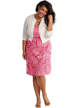 e1121e46eef Women s Plus Size Clothes  Featured Outfits Outfits We Love