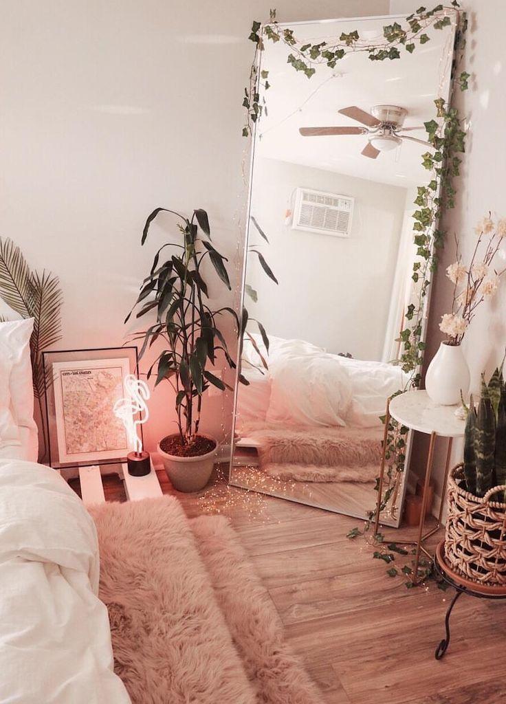 Lisandra Apartment Decorating College Bedroom Decor
