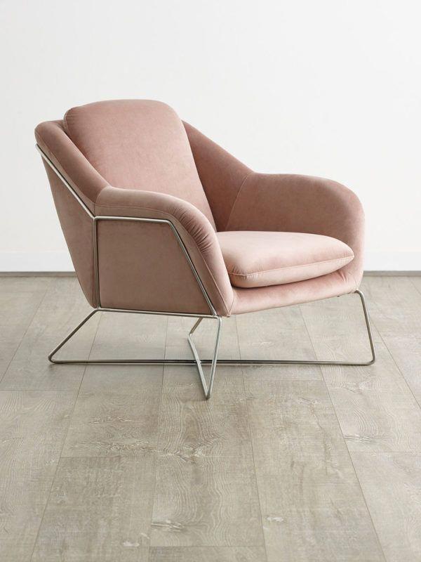 Muebles Collection- Rey de estar, sofás, dormitorios, comedor al ...