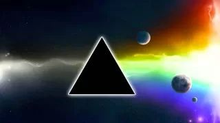 Pink Floyd - Wish You Were Here - YouTube