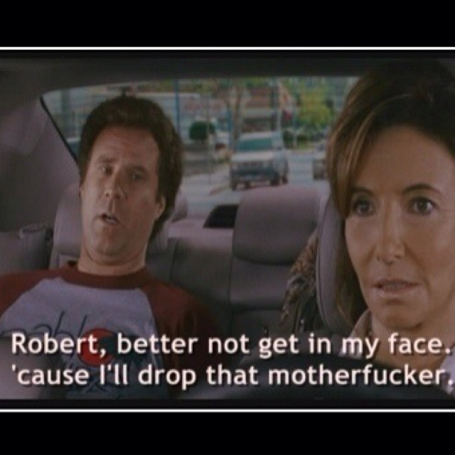 Step Brother Quotes Best 28 Best Step Brothers Images On Pinterest  Ha Ha Step Brothers
