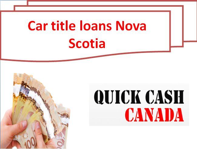 National cash advance loan picture 10