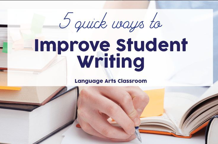 improving campus climate essay This custom written essay example shows how you can improve communication climate within your business feel free to use it at your convenience.