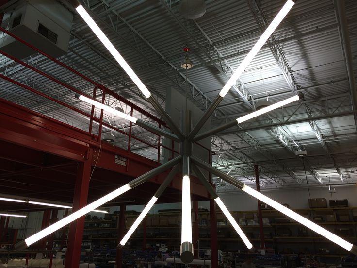 28 best SPI Lighting images on Pinterest | Exterior ...