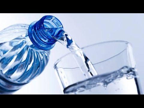 Como beber agua corretamente ?!!! - YouTube