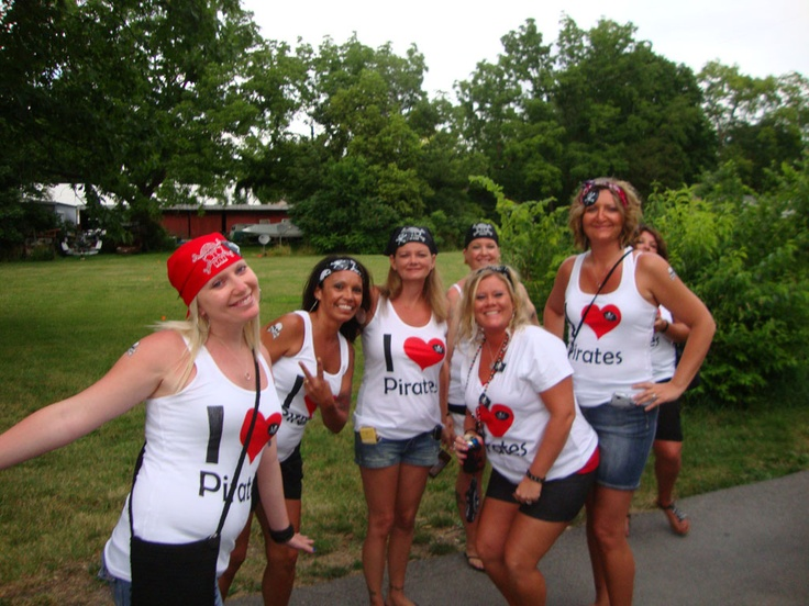 Put N Bay Parties : Best images about bachelorette parties on pinterest