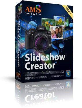 Photo Slideshow Creator 4.25 Crack and Serial key Full Free Download
