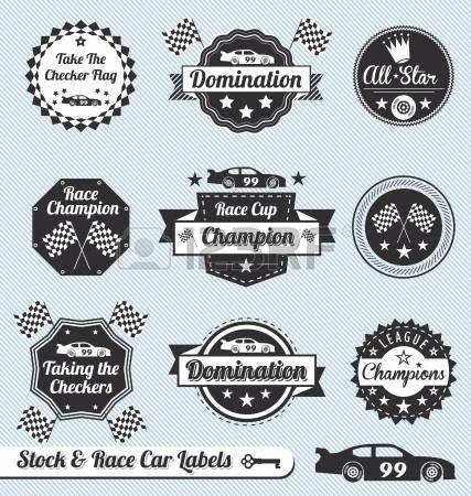 Best Car Theme Decor Images On Pinterest Race Cars Racing