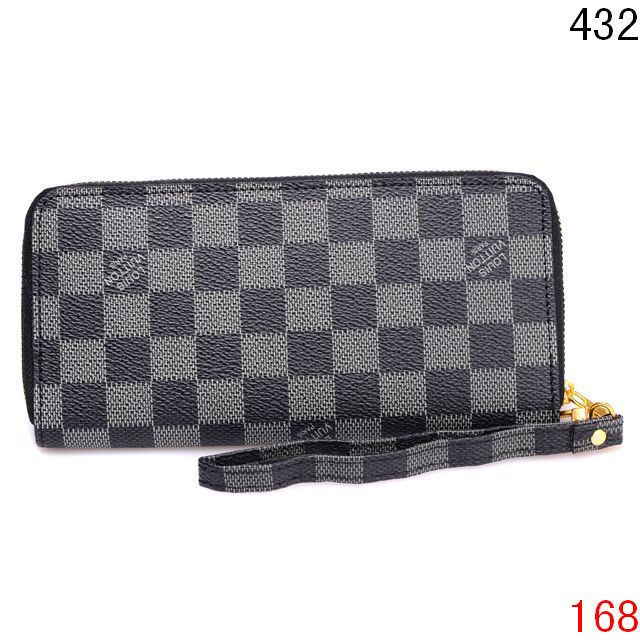 2013 NEW Louis vuitton bags, www.CheapMichaelKorsHandbags#com   013 latest LV handbags online outlet, wholesale PRADA tote online store, fast delivery cheap LOUIS VUITTON handbags