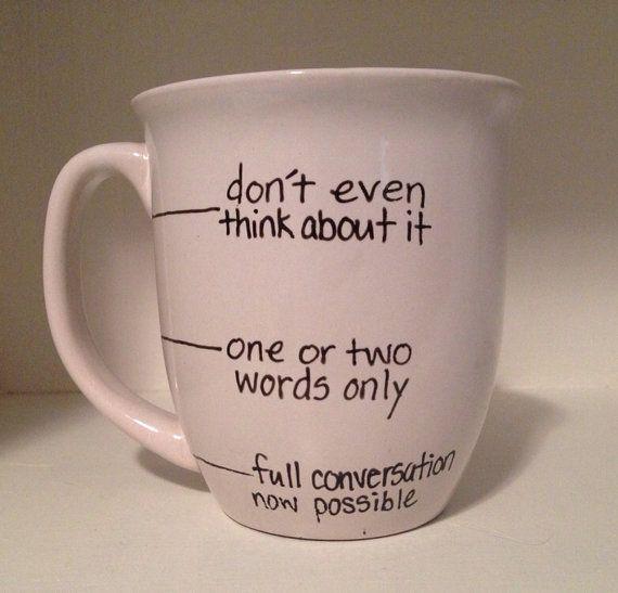 Coffee Teacher Humor Pinterest