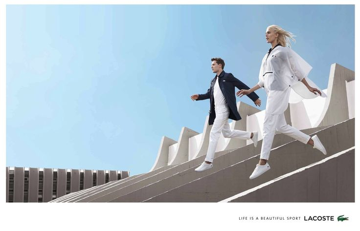 Lacoste-2016-Spring-Summer-Campaign