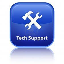 24/7 Tech Support Services from USA Based Technical Experts. We fix your Tech Problems at the Speed of 'CLICK' for Windows, Mac and more…
