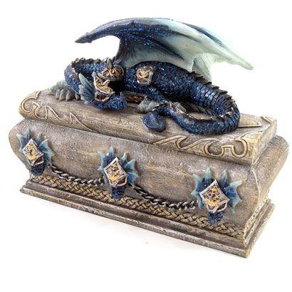 ceramic trinket box - Google Search