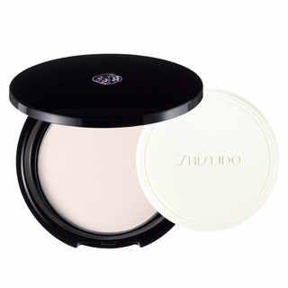 Shiseido - Puder - Translucent Pressed Powder - bei douglas.de
