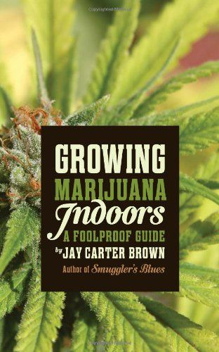 Growing Marijuana Indoors: A Foolproof Guide - http://www.amazon.com/gp/product/1770411291/ref=as_li_tf_tl?ie=UTF8&camp=1789&creative=9325&creativeASIN=1770411291&linkCode=as2&tag=420life-20