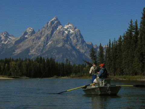 7 best favorite places spaces images on pinterest for Fishing spots in dallas