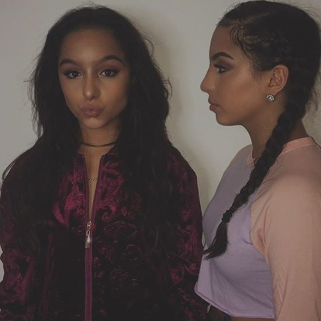 82 best images about siangietwins on pinterest follow