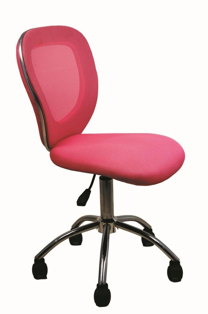 Madchen Rosa Schreibtischstuhl Teure Home Office Mobel Buromobel Cheap Office Chairs Office Chair Cheap Desk Chairs