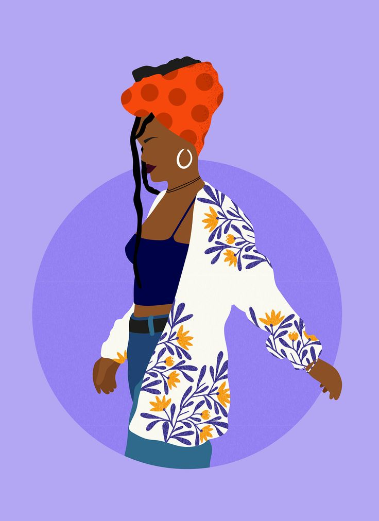 black girl magic Best Picture For black girl aesthetic For Your Taste You are looking for something, and it is going to tell you exactly what you are looking for, and you didn't find that picture. Here you will find the most beautiful picture that[. Black Girl Cartoon, Black Girl Art, Black Women Art, Black Girl Magic, Art Girl, Black Art Painting, Black Artwork, Illustrations, Illustration Art