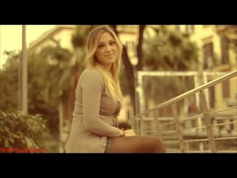 Claudia Soria - Fashion Film Promo - www.ragazze.it