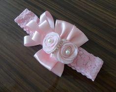 faixa-rosas-e-lacos-tiara