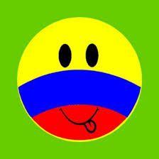 colombia feliz - Buscar con Google
