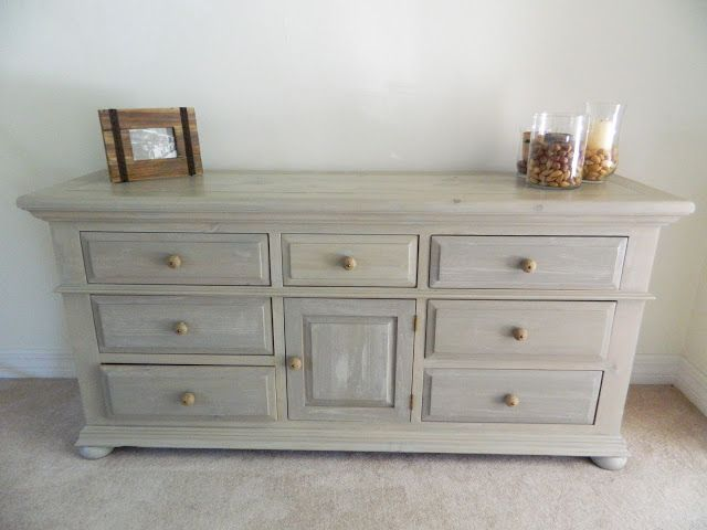 Superieur Sun Bleached Stain Without Additional Distressing Or Antiquing. For Me...  Gotta Have · Refurbished FurnitureFurniture MakeoverFurniture IdeasWooden  ...
