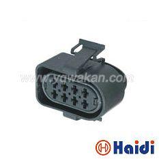 Free shipping 5sets 8p 3.5mm Car Oil nozzle plug Fuel spray nozzle plug Auto diesel common rail crankshaft 3A0 973 734 3A0973734 #Affiliate
