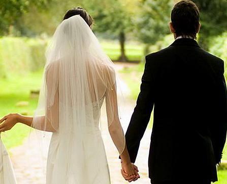 Documenti per #matrimonio religioso, civile acattolico
