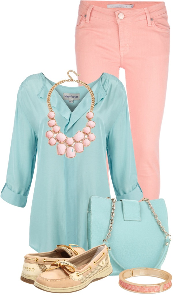 """""""Untitled #295"""" by twinkle0088 on Polyvore"""