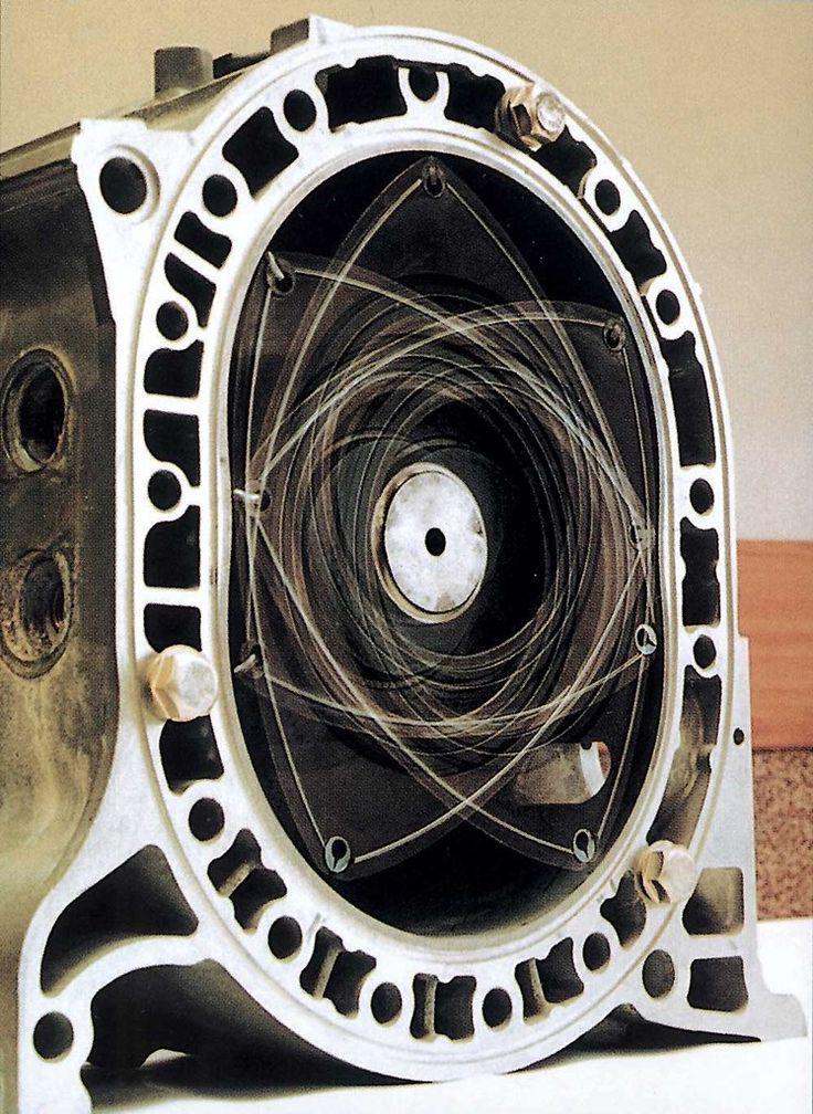 15 best mazda rx8 engines images on pinterest