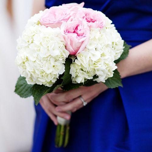 Wedding Flowers Omaha Ne: 13 Best Historical Trinity Church Images On Pinterest