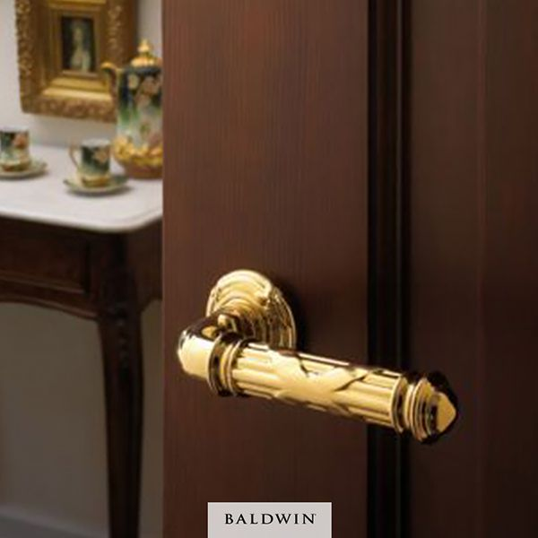 65 best baldwin estate images on pinterest computer hardware