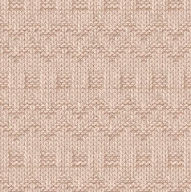 Узоры для вязания спицами 129. Обсуждение на LiveInternet - Российский Сервис Онлайн-Дневников
