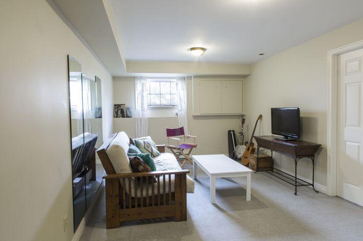 33 Appian Way | Red Door Realty | Nova Scotia Real Estate