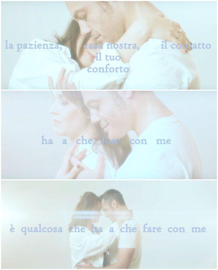 Il conforto Tiziano Ferro feat. Carmen Consoli testo #musicaitaliana #TizianoFerro #IlConforto #CarmenConsoli #frasi #quotes #ispirazioni