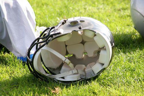 NCAA Football Betting: Free Picks, TV Schedule, Vegas Odds, Tulsa Golden Hurricane vs. ECU Pirates, Oct 17th 2015