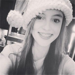 Picture from the other day.  12 days of Christmas Peeps <<<< YOURE SO GORGEOUS OMG!!!! <3