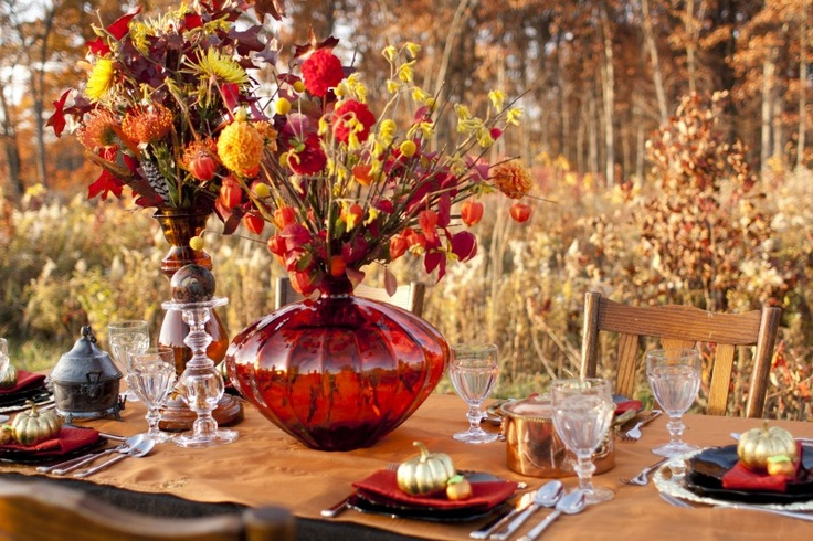 384 best images about autumn wedding decor on pinterest receptions thanksgiving and pumpkins. Black Bedroom Furniture Sets. Home Design Ideas