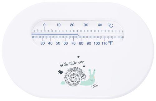 Product: kamerthermometer • bébéjou