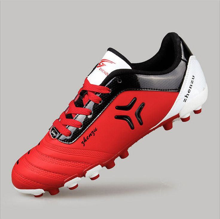 Adidas Zapatos 2016 Futbol