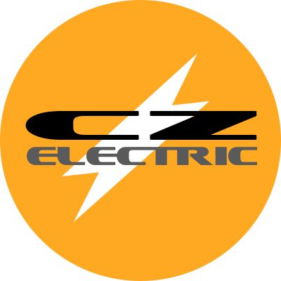 Company offers dedicated electrical services for your different With them you can be rest assured that your all electrical repairs and installations will be done quickly and efficiently and that to at very affordable rates. Electrical panel upgrade 200A Orange County gives you free estimates and do the job right the very first time. For quality and exceptional services hire them for your electrical services.
